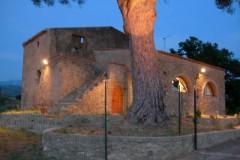 villa-la-pigna-vallementa-1