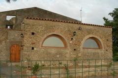 villa-la-pigna-vallementa-2