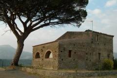 villa-la-pigna-vallementa