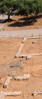 Sito archeologico Laos