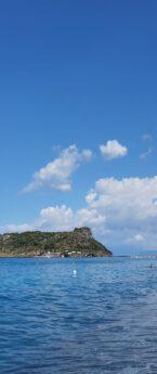 Isola di Dino a Praja a Mare