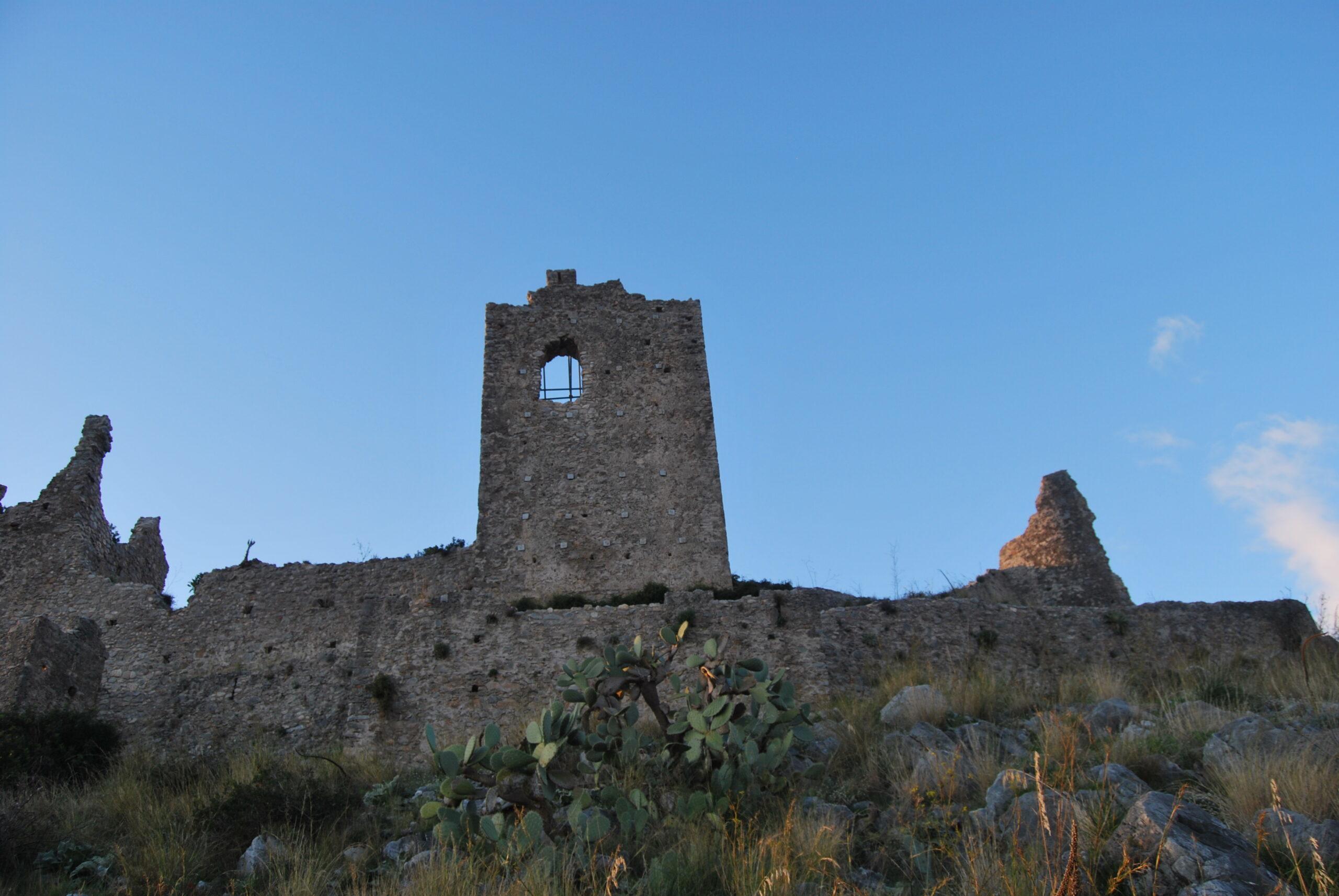 Turismo Archeologico